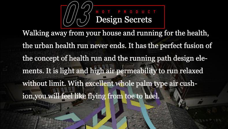 HTB1Q09vLpXXXXbMXFXXq6xXFXXXz - New Men Running Shoes Nice Run Athletic Trainers Man Red Black Zapatillas Sports Shoe Max Cushion Outdoor Walking Sneakers