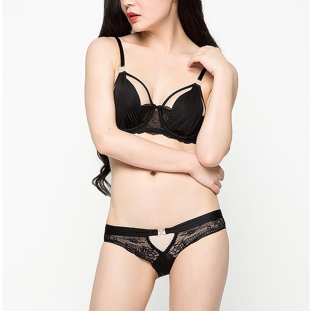 Online Get Cheap Black Underwear Girls -Aliexpress.com | Alibaba Group