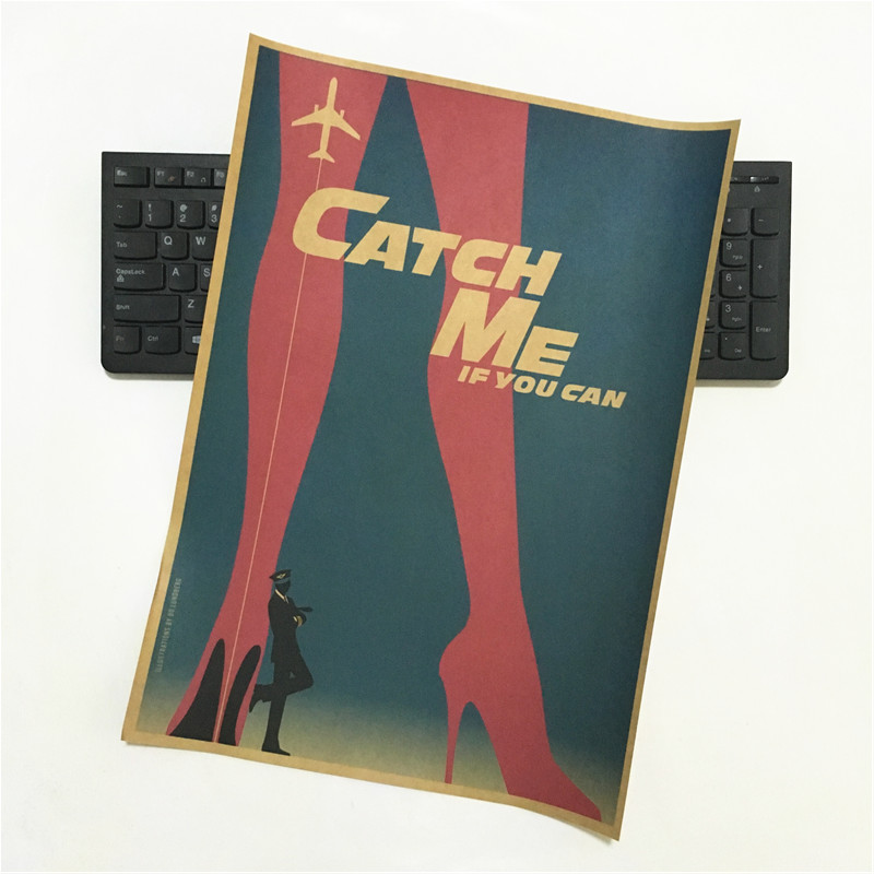 plot summary catch me if you Catch me if you can book summary and study guide frank abagnale booklist frank abagnale message board detailed plot synopsis reviews of catch me if you can.