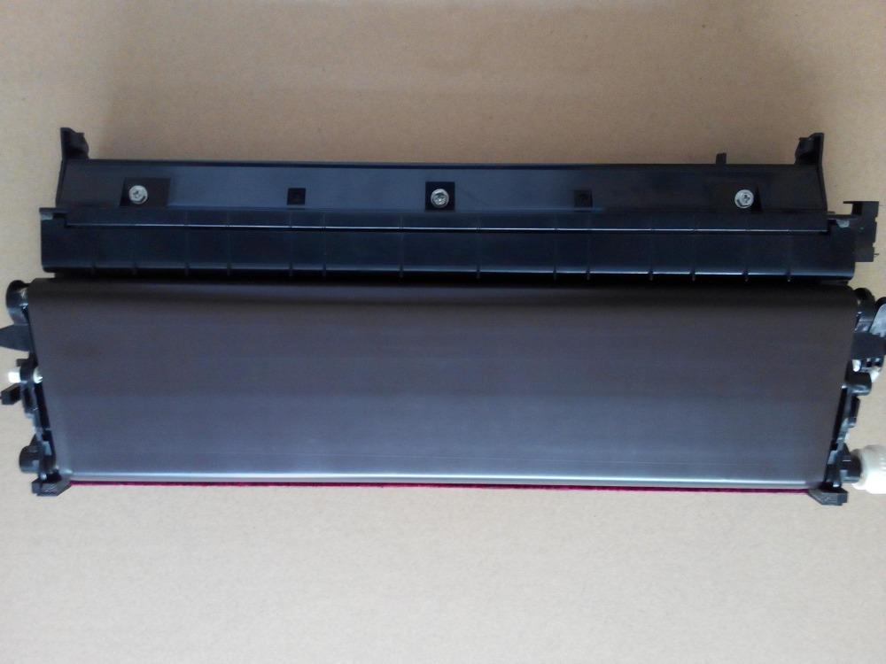 Printer parts original used transfer belt unit For ricoh 4000 4000B 5000 5001 5002 5000B printer(China (Mainland))