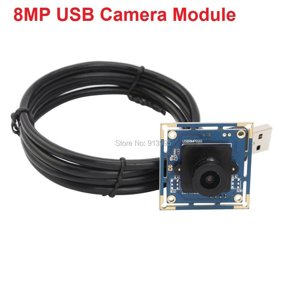 wide angle 8mp usb camera (1)