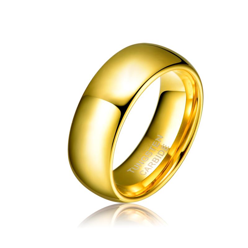 twenty mens wedding rings