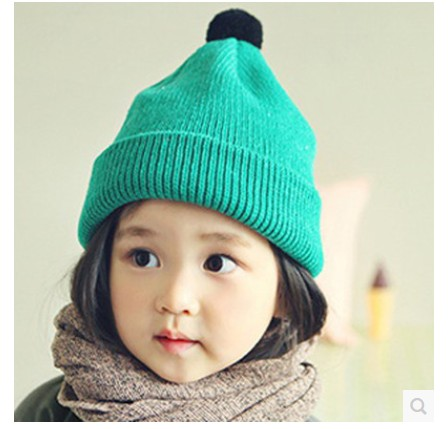 There are baby skully hats suppliers, mainly located in Asia. The top supplying country is China (Mainland), which supply % of baby skully hats respectively. Baby skully hats products are most popular in North America, South Asia, and Eastern Europe.
