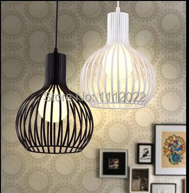 Vergelijk prijzen op lamp birds online winkelen / kopen lage ...