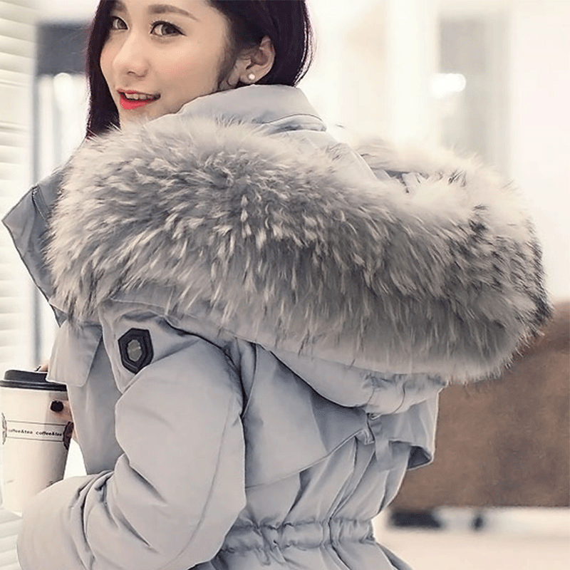 Online Get Cheap Winter Very Warm Jackets -Aliexpress.com ...