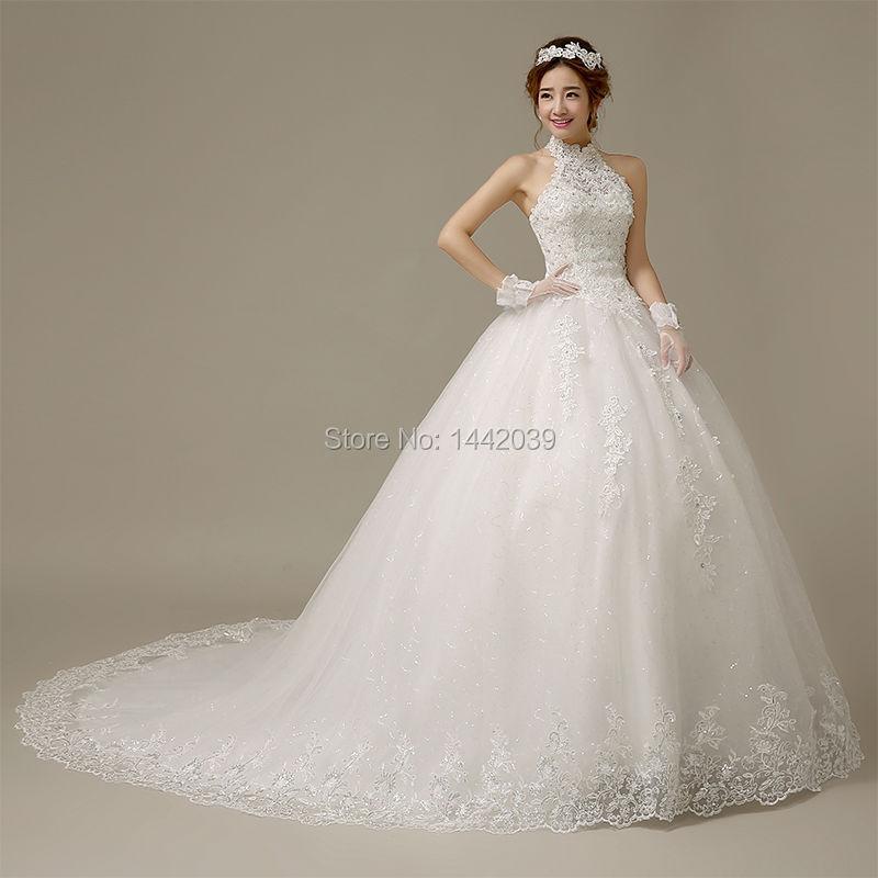 Mock Turtleneck Wedding Dress Fashion Dresses