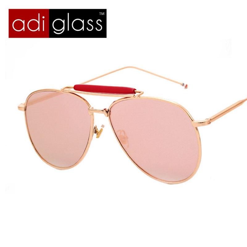 Adiglass Brand Fashion Newest Sunglasses Women's Driving Glasses Casual Women Men Gafas Oculos de sol Feminino Masculino(China (Mainland))