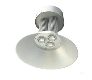 LED mining lamp CE&ROHS 150W LED High Bay industrial light factory Lighting Lamp 85~265V 2 years warranty White/Warm White