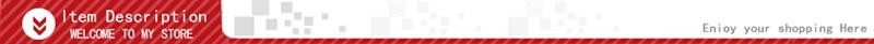 Скидки на 2016 Новая Мода Зимы Детей Пальто Куртки Минни Маус Хлопка Куртки Для Девочки Толстой Повседневная детская Одежда Вниз YRF04