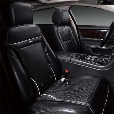 popular air conditioned seat covers buy cheap air conditioned seat covers lots from china air. Black Bedroom Furniture Sets. Home Design Ideas