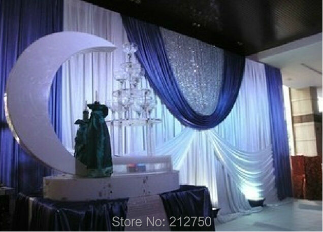 Compare Prices on Wedding Backdrops- Online Shopping/Buy Low Price ...