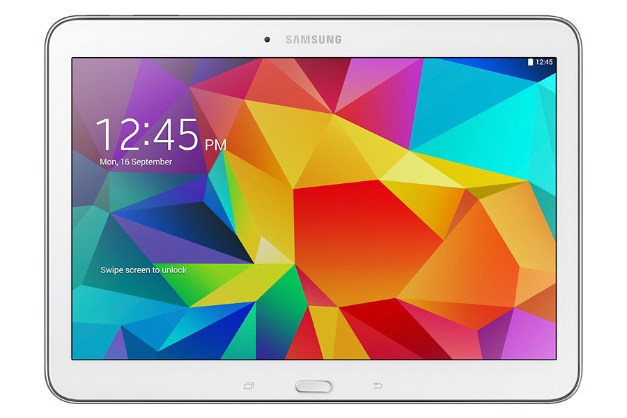 "Original samsung galaxy tab 4 T530 10.1 ""Android 4.4 16 GB ROM Quad Core IPS 1280 X 800 1.5 GB RAM GPS WIFI Tablet PC 6800 mAh(China (Mainland))"