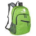 Men Women Sports Bag Free Knight Folding Backpack Camping Sports Bag Climbing Outdoor Bags Hiking Backpacks