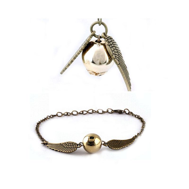 Fashion Jewelry Summer Style Angel Wings Bracelets ...