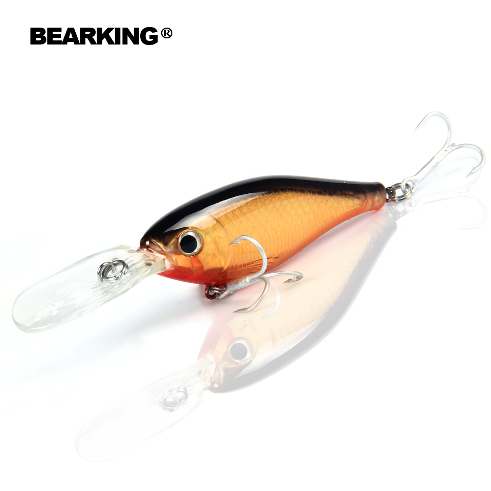 Buy 5pcs lot bearking professional for Professional fishing gear