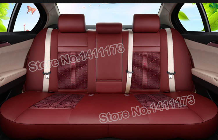 596  car seat covers set  (8)