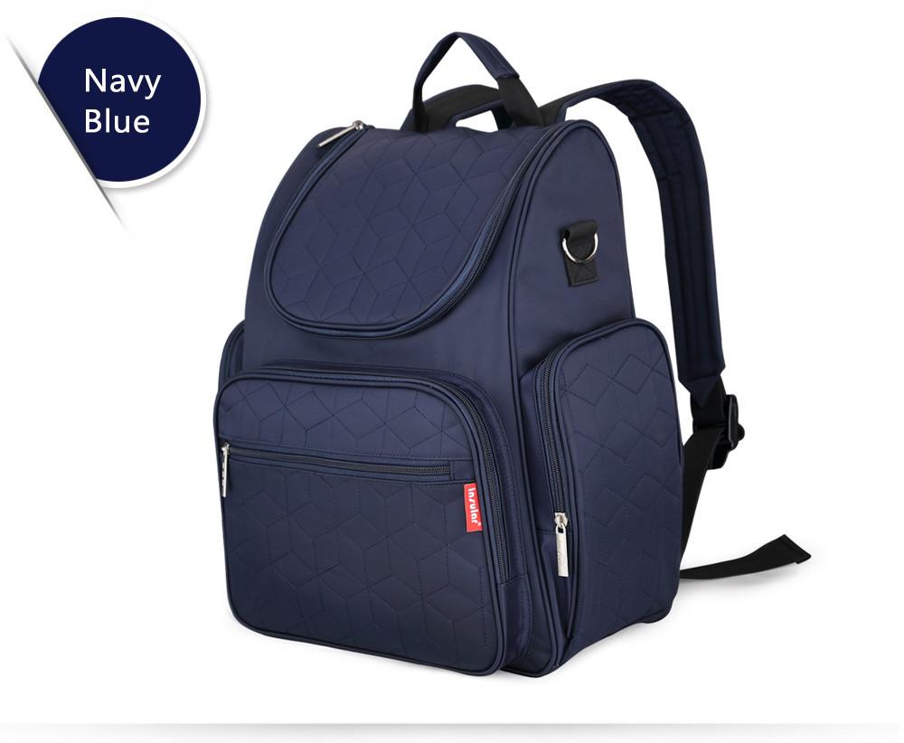 diaper backpack (10)