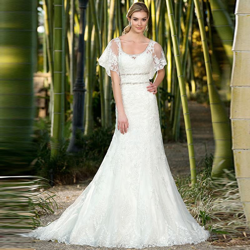 online buy wholesale garden party wedding dress from china