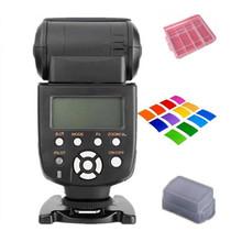 Buy Yongnuo YN-565EX/N Wireless TTL Flash Speedlite YN-565EX NIKON Camera D200 D80 D300 D700 D90 D300s D7000 D800 D600 D3100 for $82.00 in AliExpress store