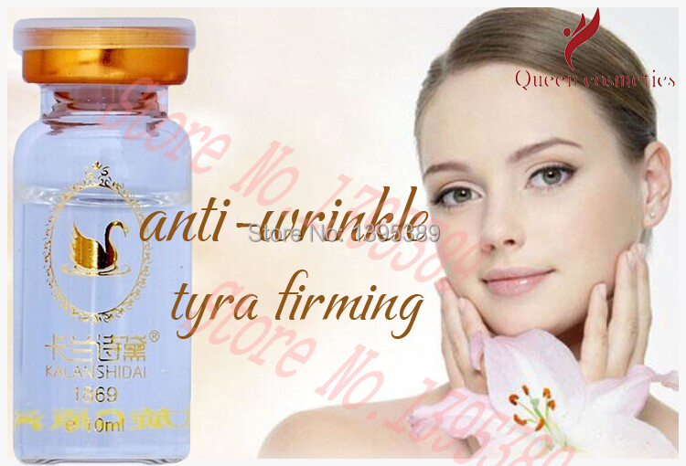 Acid Hyaluronic For Face Hyaluronic Acid Serum Face
