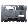laptop Bottom case For Acer Aspire E1 571 E1 571G E1 521 E1 531 Base