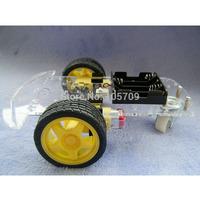Запчасти и Аксессуары для радиоуправляемых игрушек HKYRD 2015 ! T15 VE226