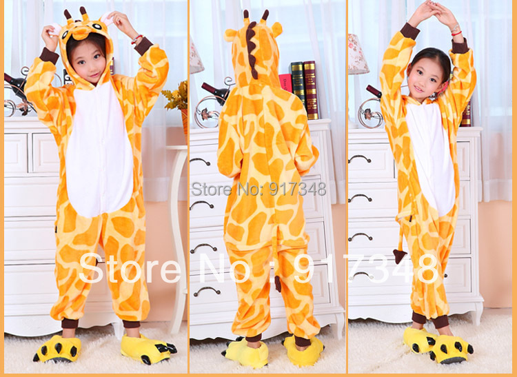 Save wholesale baby onesies to get e-mail alerts and updates on your eBay Feed. + Buy It Now. Free Shipping. 10% off. Gerber Onesies Baby Boy mo Lot of 3 Dinosaur Theme. Pre-Owned. Shrek Happens Baby Romper Onezies 6 - 24 Month Kids Movie. New (Other) $ Buy It Now.