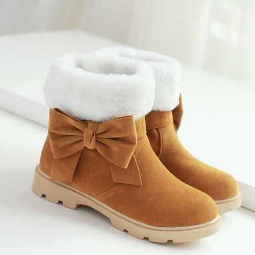 Clearance Fashion Boots Promotion-Shop for Promotional Clearance ...