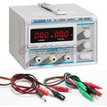 KXN 6020D 0 60v 0 20A HIGH POWER SWITCH DC ADJUSTABLE POWER SUPPLY