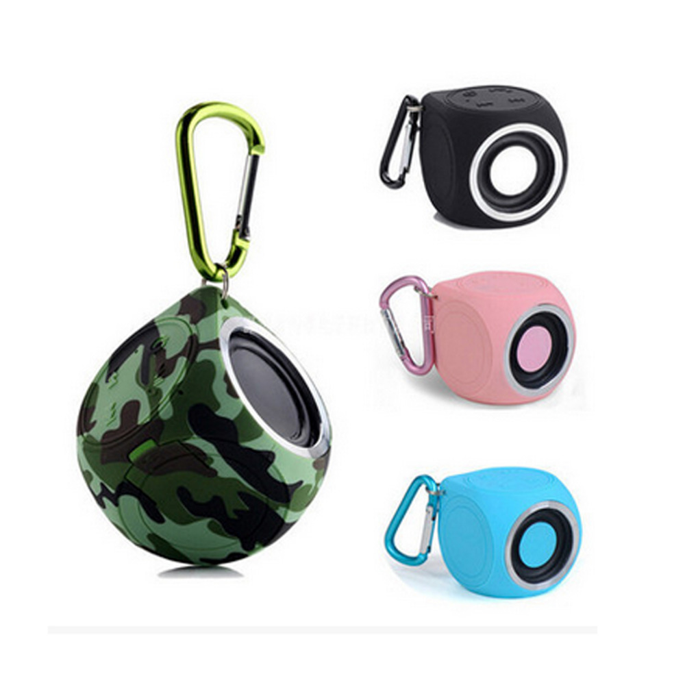 wholesale DHL free IPX7 waterproof bluetooth speaker swimming speaker outdoor wireless speaker with real tracking number(China (Mainland))