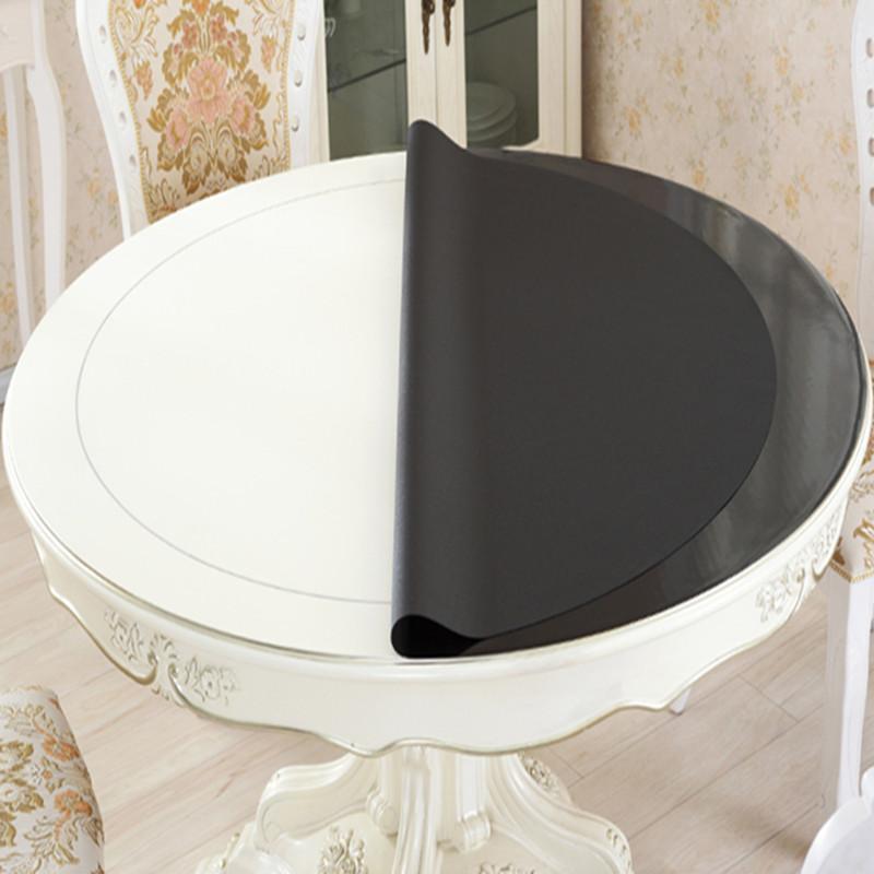 일회용 테이블 커버-저렴하게 구매 일회용 테이블 커버 중국에서 ...