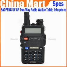 radio walkie talkie price