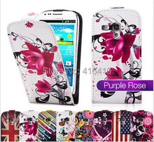 wholesale cover cell phone