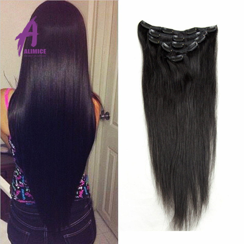 how to sell human hair