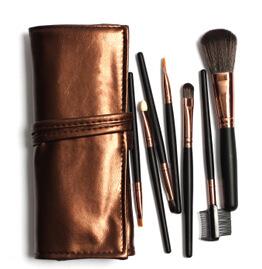 Кисти для макияжа New 7 кисти для макияжа brand new b o 7 25
