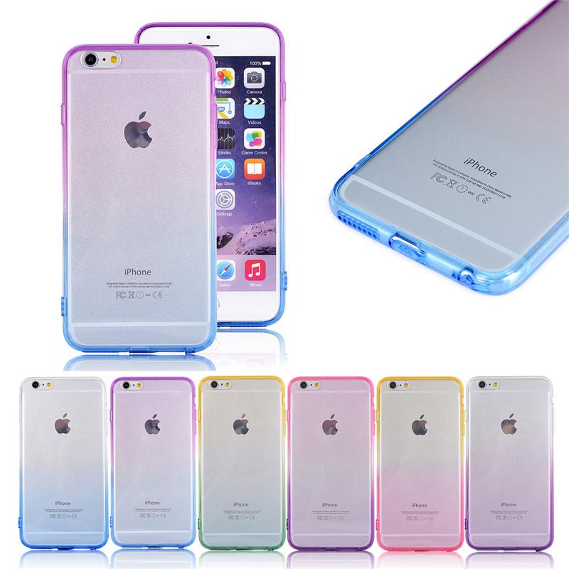 Iphone7 ケース 女 | iphone7 ケース hermes