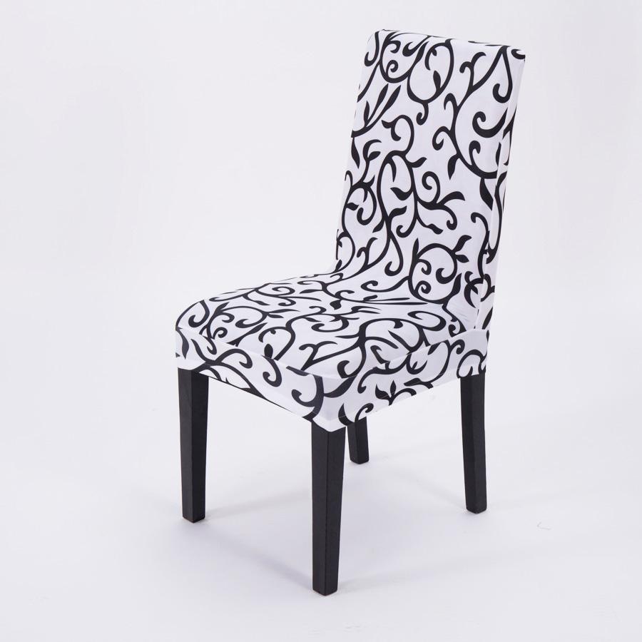 Чехлы для стульев из Китая