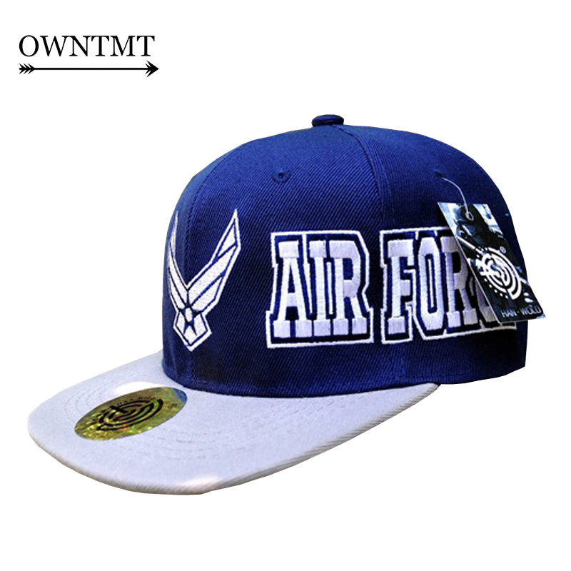 popular usa basketball snapback buy cheap usa basketball