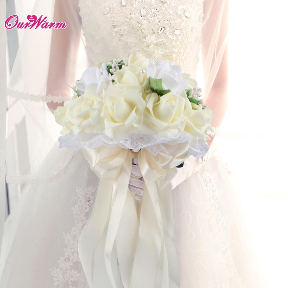 achetez en gros bouquets de mariage naturel en ligne des grossistes bouquets de mariage. Black Bedroom Furniture Sets. Home Design Ideas