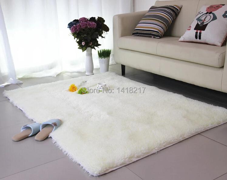 Tappeti Da Salotto On Line : Tappeto salotto flax tappeto moderno in lana flax arredo design