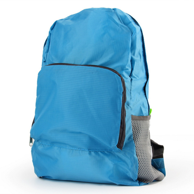 Sport Bag for Swimmers