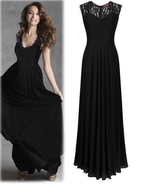High Quality Summer Long Dress-Buy Cheap Summer Long Dress lots ...