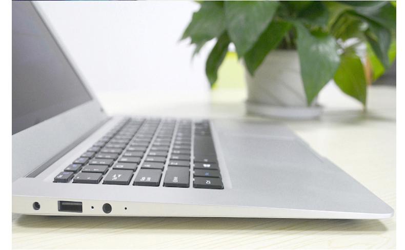 HTB1QGuuRXXXXXavXpXXq6xXFXXXZ - 14 inch Windows 10 Laptop Ultraslim notebook 1920x1080 FHD Intel Cherry Trail 4GB 64GB 128GB ultrabook YEPO 3pro 737S laptops
