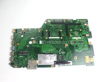 For ASUS X751MD Laptop motherboard with CPU on board 60NB0600-MB1800 100% Tested and free shipping(China (Mainland))