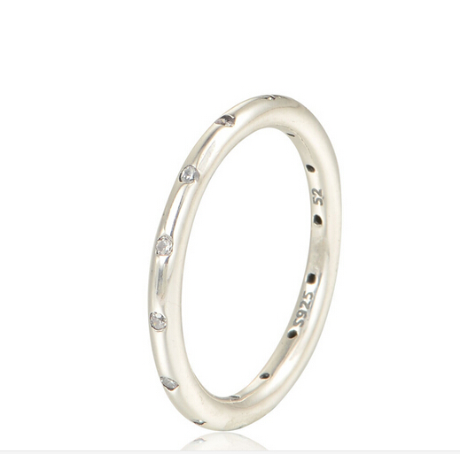 aliexpress buy european rings compatible with