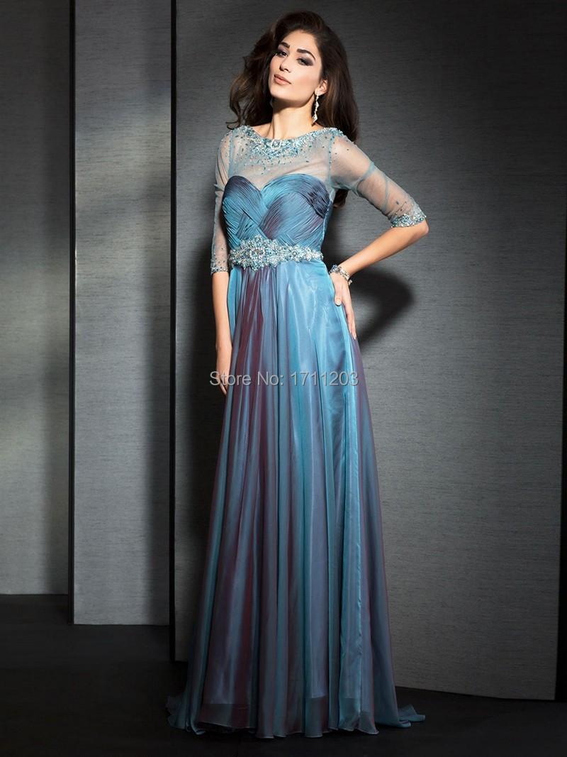 Fine Best Evening Gown Websites Pattern - Wedding and flowers ...