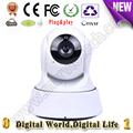 security camera Night Vision 64GB max support mini CCTV Camera 720P wi fi onvif Wireless IP