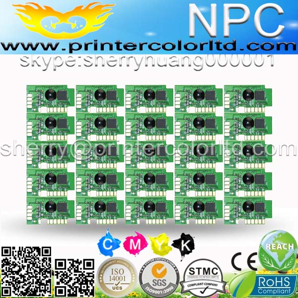 chip for Xeox Fuji Xerox workcentre 3020-V BI WorkCentre 3025 BI Phaser3025BI phaser3025V NI P-3020VWC 3025V NI color fuser