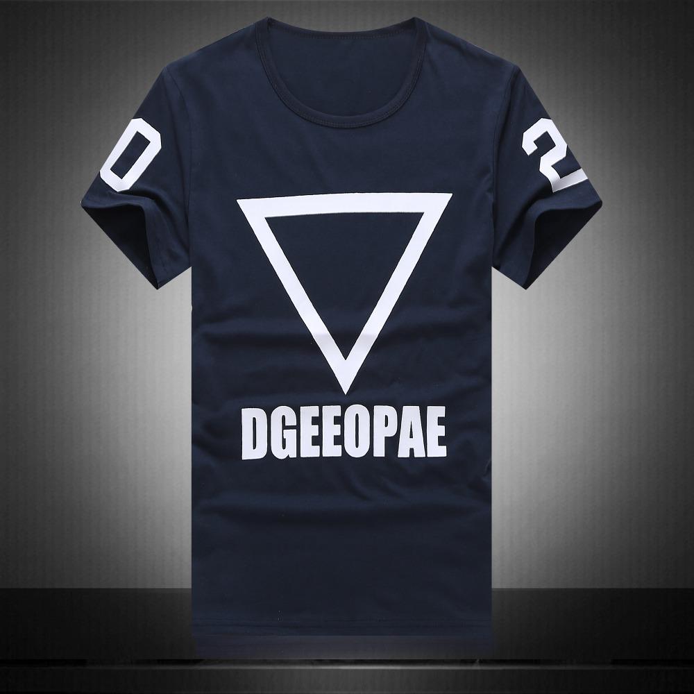 New design t shirts greek t shirts for Cool sports t shirt designs