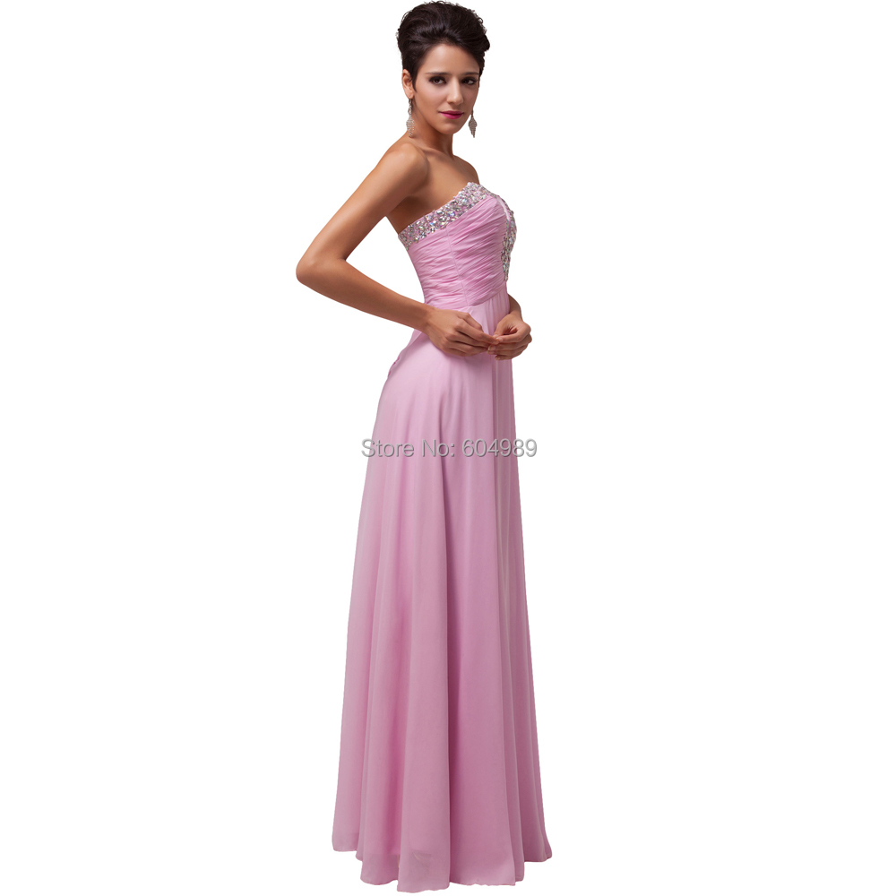 New cheap wedding dresses chiffon bridesmaid dresses under 50 chiffon bridesmaid dresses under 50 ombrellifo Image collections